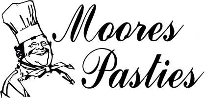 Moores Pasties